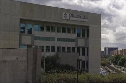 Fiscalía interrogará a miembros de consorcio de contrato irregular del MinTIC.