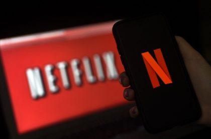 """Netflix anuncia """"audio espacial"""" para dispositivos de Apple (AirPods)"""