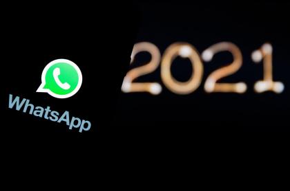 WhatsApp: celulares en los que no servirá más en 2021. Cambios de WhatsApp y novedades.