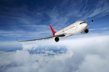 Aerolíneas con más quejas en Colombia: Viva Air, Wingo, Avianca y más.