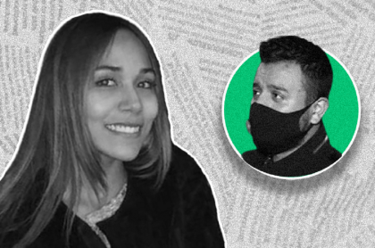 Caso Ana María Castro juez niega libertad a Paul Naranjo
