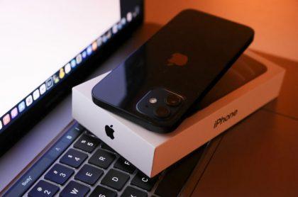Expertos alertan que este es el peor momento del año para comprar un iPhone