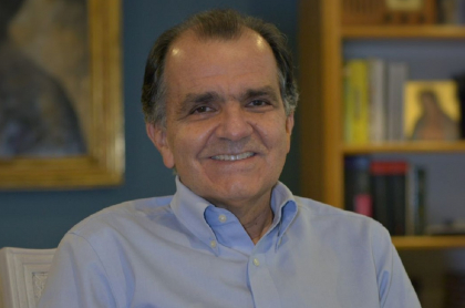 ¿Por qué Álvaro Uribe mandó a investigar a Óscar Iván Zuluaga por Odebrecht