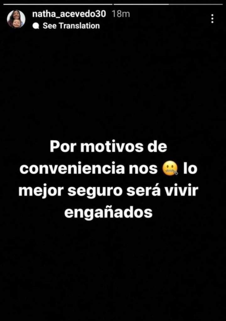Instagram @natha_acevedo30