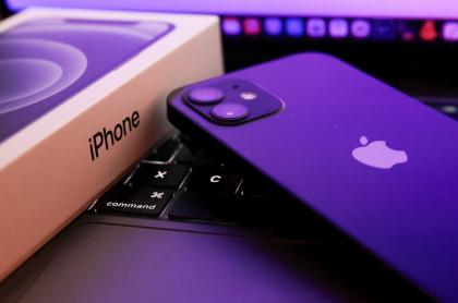 iPhone 13: cuándo se lanza en el mundo. Fecha de Apple.