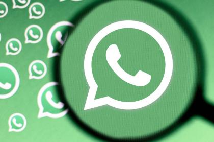 WhatsApp no funcionará más en estos celulares de Samsung. No dará más soporte desde noviembre 2021.
