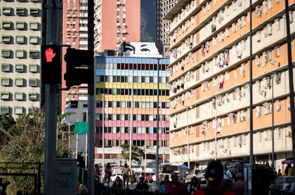 Compra de vivienda en Venezuela es solo en efectivo, lo que dificulta adquirir