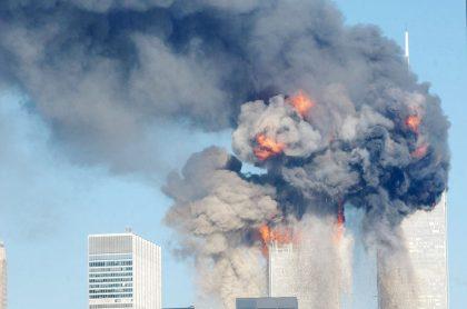 Películas y documentales del 11 de septiembre para ver fácil