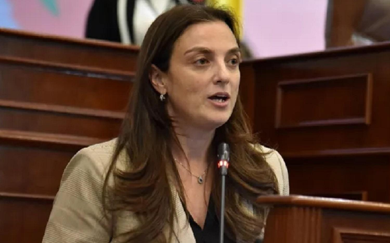 Karen Abudinen: ¿qué hubo detrás de renuncia de la exministra de las TIC?