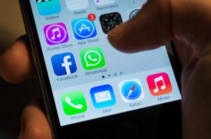 WhatsApp: celulares en los que no funcionará más desde noviembre de 2021. Lista de iPhone.