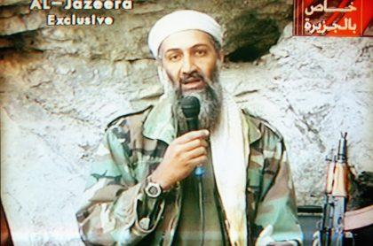 Cómo murió Osama Bin Laden y cuáles son las teorías conspirativas sobre su muerte.