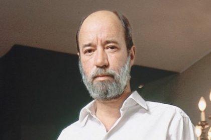 Murió Antonio Caballero, periodista y columnista