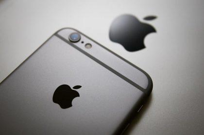 Apple corrige falla que exponía a los iPhones a virus espía Pegasus