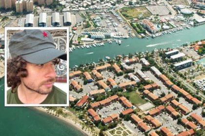 ¿Cuánto vale comprar una buena casa en Venezuela? Luisito Comunica mostró que una propiedad en el vecino país puede costar menos de 40 millones de pesos.