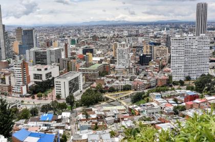 Bogotá hoy: nuevo POT pondría un nuevo cobro para los dueños de vivienda.
