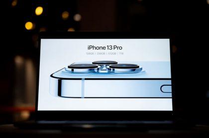 Países donde sale más barato (o caro) comprar el nuevo iPhone 13
