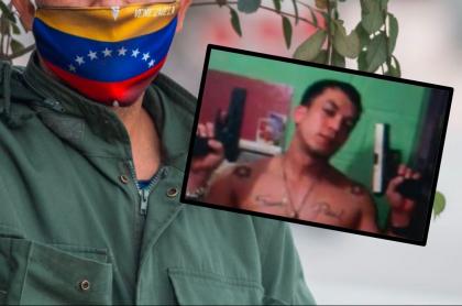 Cartel de corrupción en Colombia les dio cedulas falsas a delincuentes venezolanos