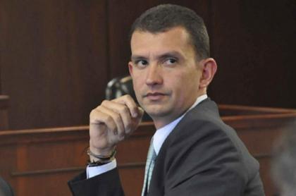 Emilio Tapia, capturado por plata embolada a MinTIC con Centros Poblados