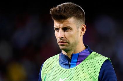 Barcelona empató 1-1 como local contra el Granada de los colombianos