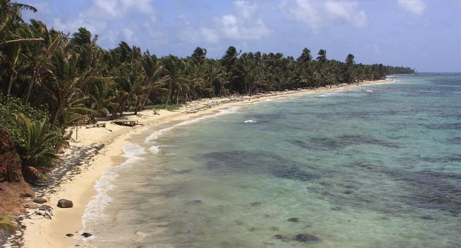 Litigio Nicaragua y Colombia continúa con acusaciones y demandas