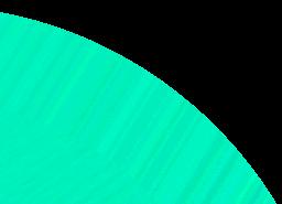 imgSupDer